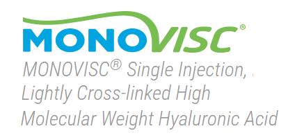 monovisc molecular weight  blog dandk